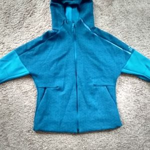 Adidas hoodie for women